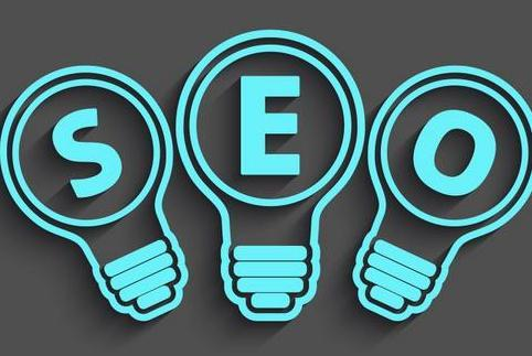 商盾网:Seo如何优化页面可以立即包括在内?