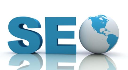 秦昊资料:如何在搜索引擎优化中选择核心关键词?