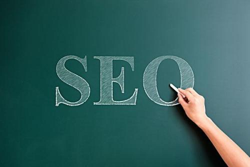 chaos labyrinth:搜索引擎优化网站图片优化如何做好?