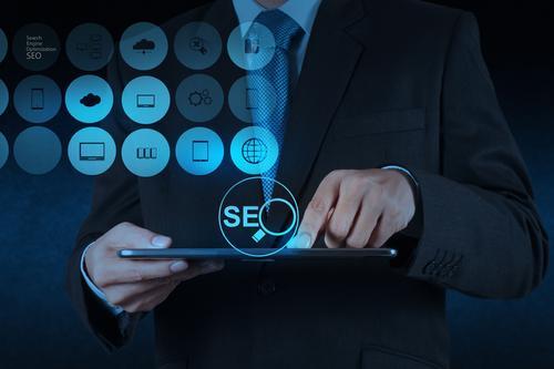 弗洛大街2攻略:如何优化新站搜索引擎优化?