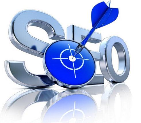 盛夏科技:搜索引擎优化与UEO