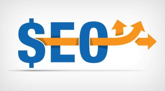 埃里克·斯普拉格:搜索引擎优化的常见策略是什么?