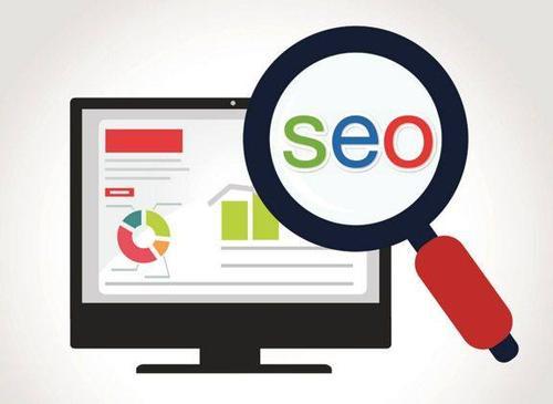 网络营销工程师培训:新站搜索引擎优化应该关注哪三个基本细节?