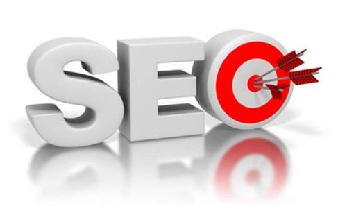 兼职策划:搜索引擎优化如何使用不同的内容类型来增加百度的显示