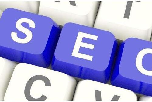 seo门户网:什么是搜索引擎优化内容分发平台?