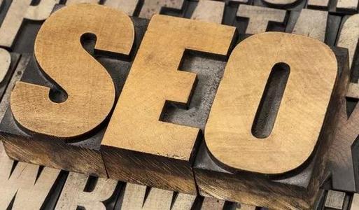 网络推广专员:企业如何正确优化搜索引擎优化?