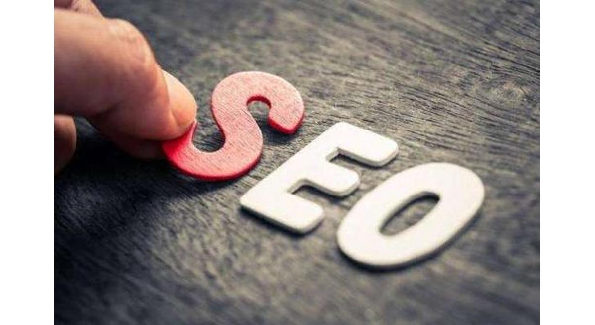百度快速收录:网站改版后,SEO的最佳化怎么办?