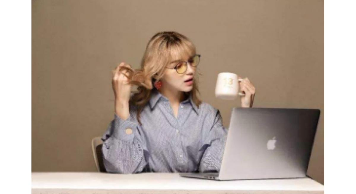 一台电脑在家赚钱可行吗?其实兼职打码并不是我们想象中的那样