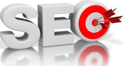 洪流凯蒂:企业网站SEO的普及给企业带来什么好处?