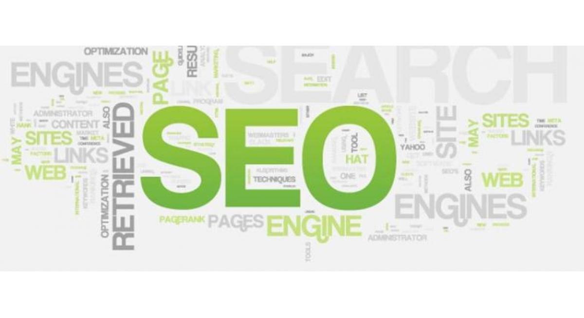 有道众包:搜索引擎优化的核心技术是什么?