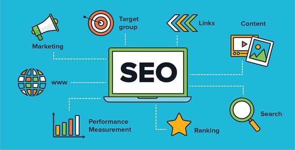 钮��人:网站内部页面标签的优化方法是什么?