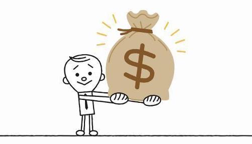 网赚微信群:原来做网赚赚钱的方法这么多