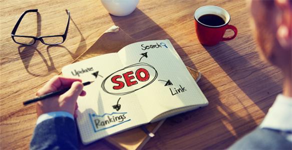 傅西来:中小企业应该知道什么是搜索引擎优化?