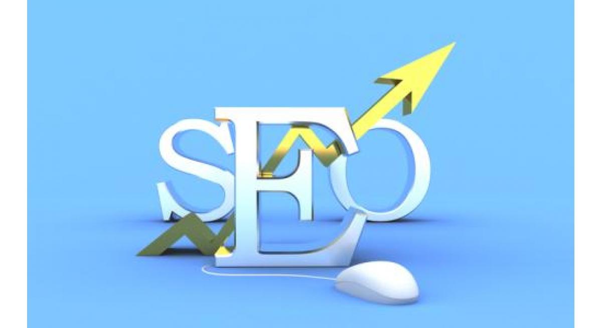 果仁咖啡: 如何在不受欢迎的行业优化搜索引擎优化?