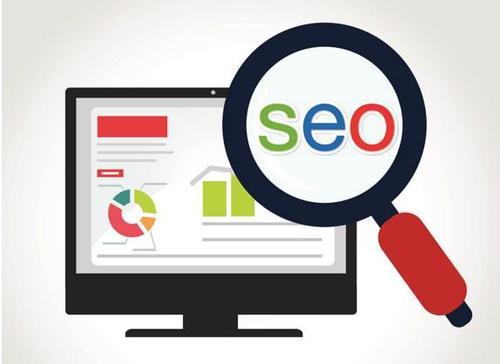 胡伊萱:搜索引擎优化的学习步骤是什么?