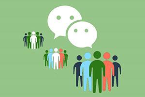 乌有之乡测试版:给微信公众号加粉的正确方法是什么?