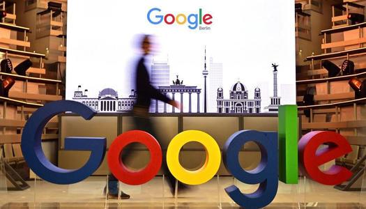 又名醴陵站长网:Google优化是谷歌推广的最佳选择吗?