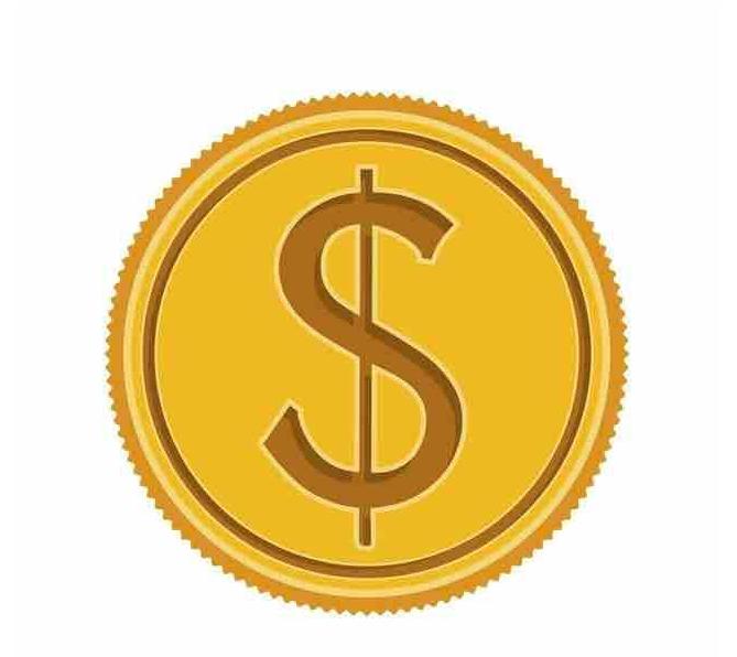 挣钱网做网上赚钱的任务是什么?在网上兼职时我应该注意什么?