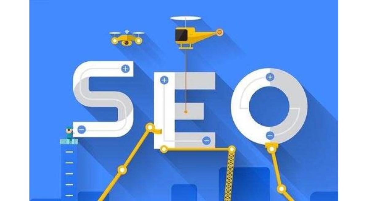 玫子甜品菜单:搜索引擎优化效果应该从哪些方面进行分析?