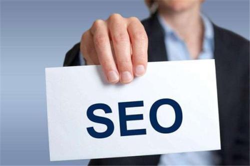 刑菲: 新網站如何增加索引量?