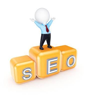 新密胡进发:大多数人认为搜索引擎优化是为了排名