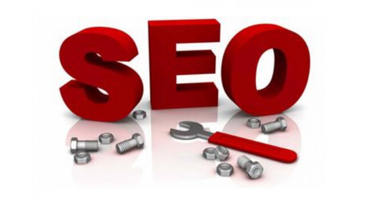 狂人图书馆: 搜索引擎优化全面实现搜索引擎优化