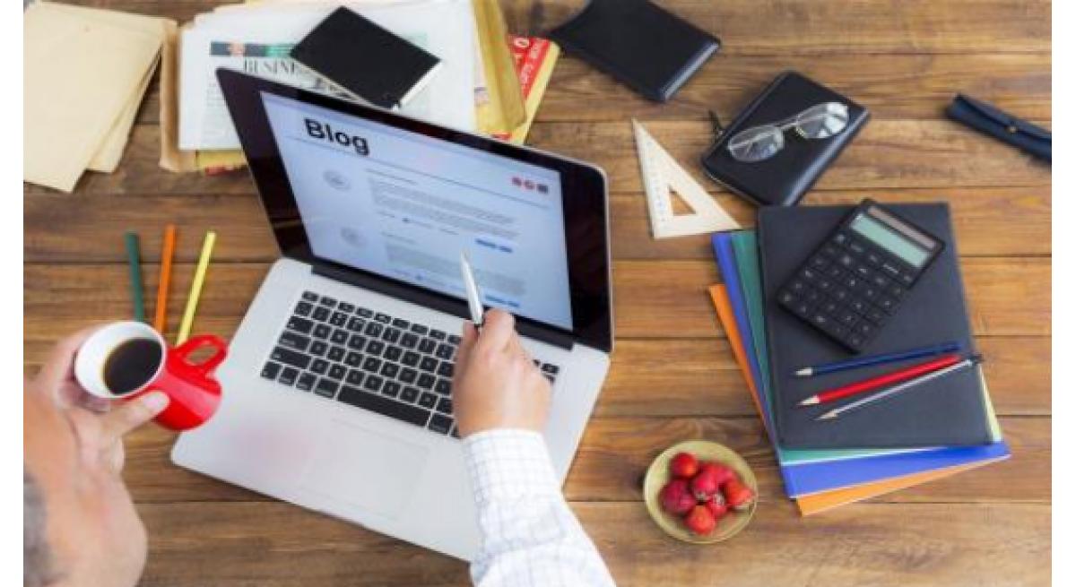 网上赚钱的方法是什么?你需要经验吗?
