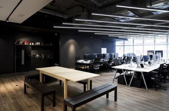 创业板市场在办公室网上赚钱的方法有哪些?