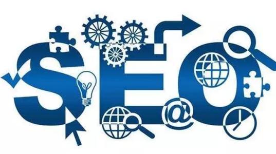 飞鹰资源网:确定搜索引擎优化主要关键词的方法是什么?