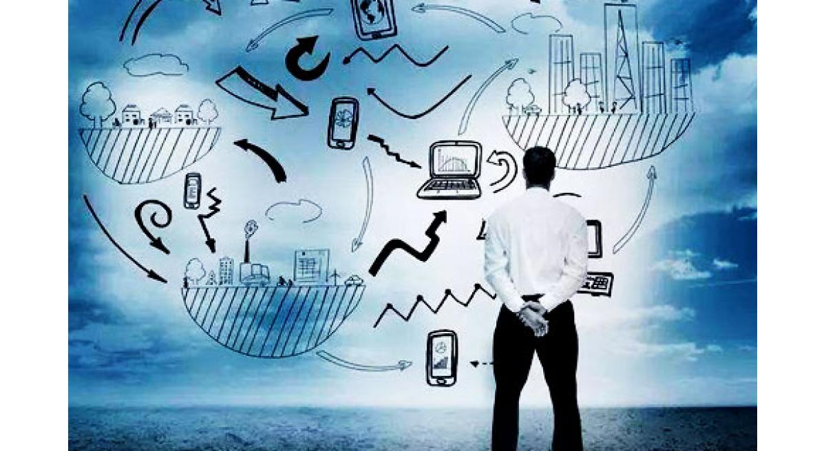 网络兼职有哪些工作 怎么利用互联网平台赚钱
