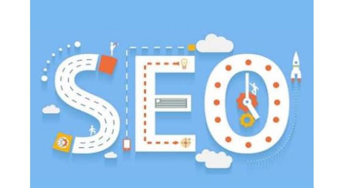 徐浩瀚mb: 如何从搜索引擎优化的角度创建高质量的细节页面?