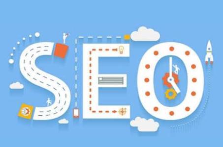小刀娱乐网: 如何从搜索引擎优化的角度创建高质量的细节页面?