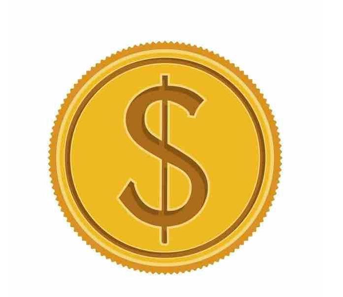 怎样在网上赚钱:十大网赚项目有哪些?常见骗局是怎样的