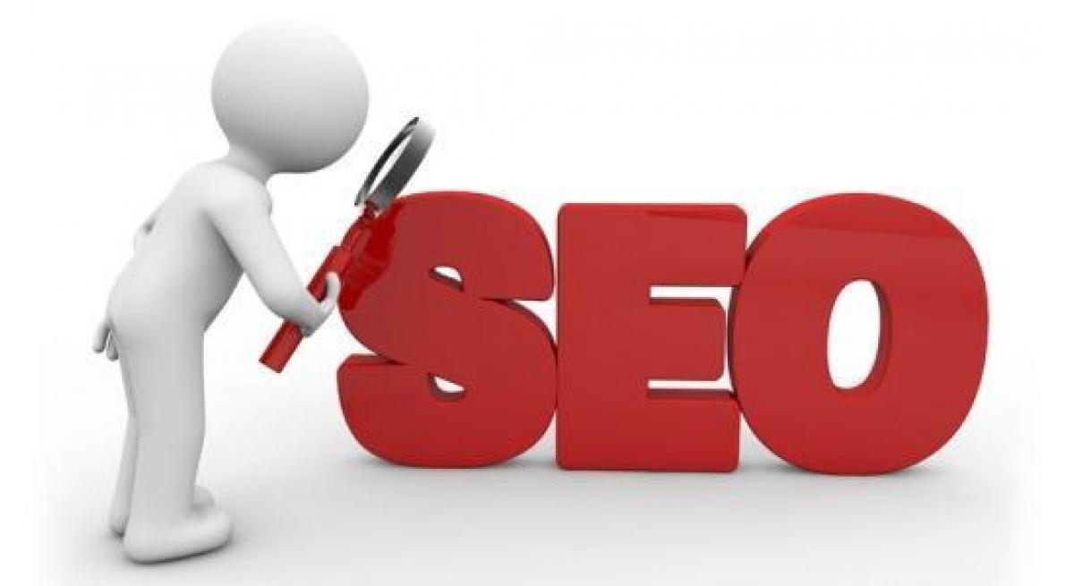 尹国驹:网站搜索引擎优化的四个误区