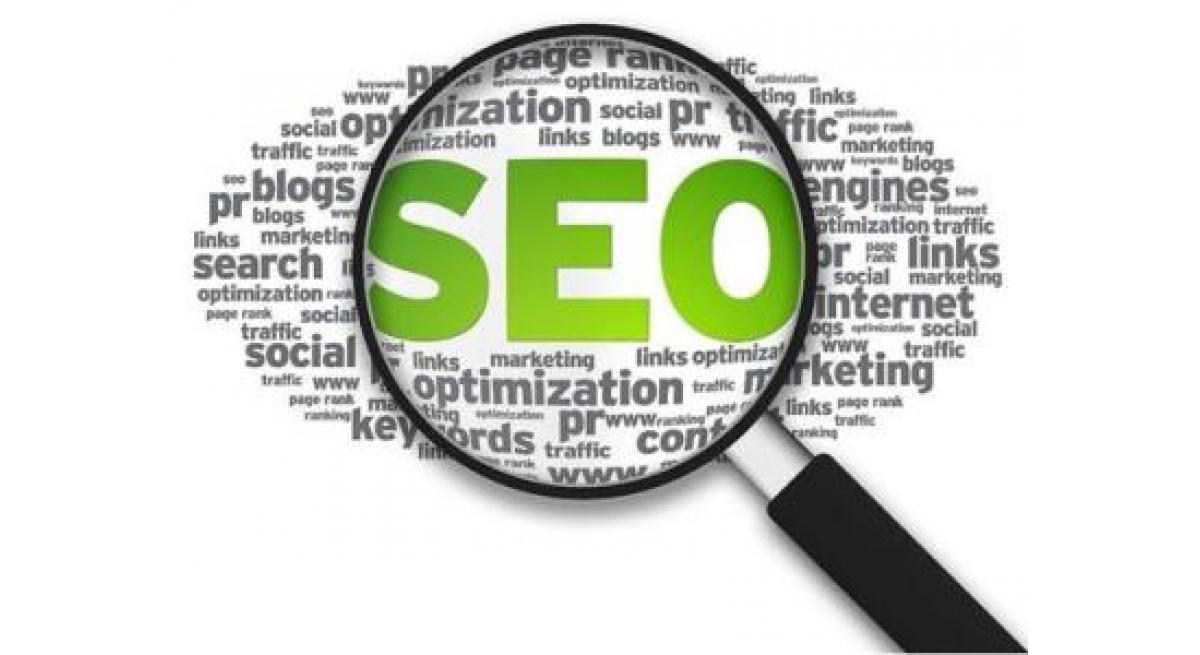 bt岛: 如何优化新网站以快速通过百度评估期?