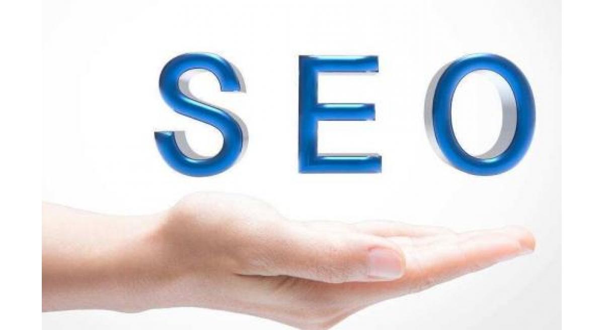 澡堂子网:反应灵敏的网站更有利于搜索引擎优化