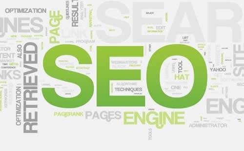 包钢一中:为什么新闻热点对搜索引擎优化很重要?