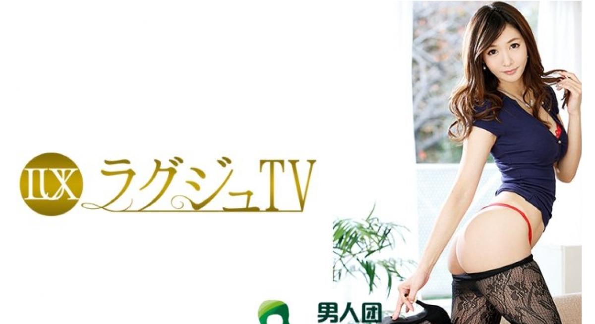 水沢のの_河原優子(水泽乃乃)出道至今的作品番号封面合集(2)