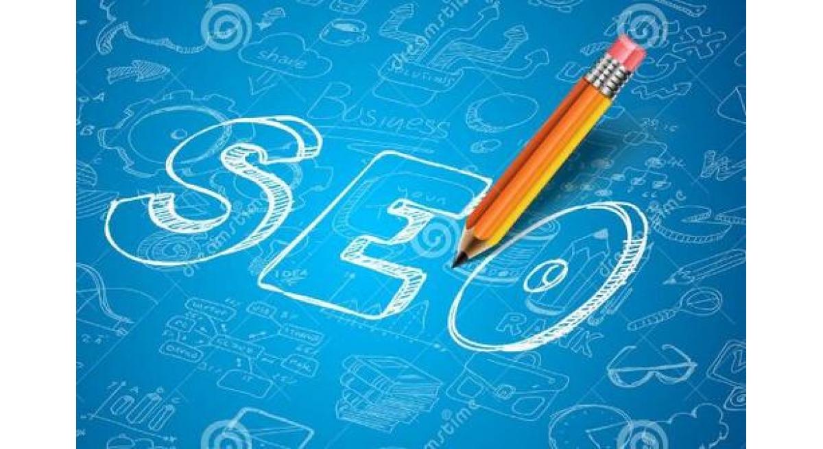 elevation:为什么搜索引擎优化思维比搜索引擎优化技术更重要?