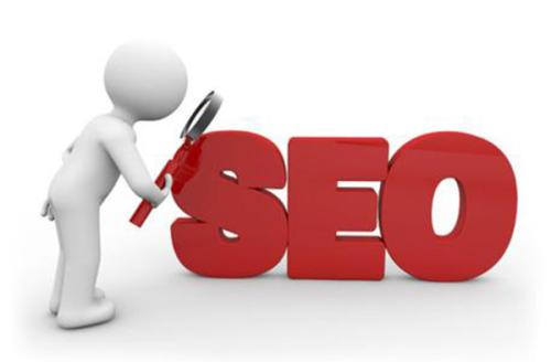 kb123:外链的大量流失会影响搜索引擎优化排名吗?