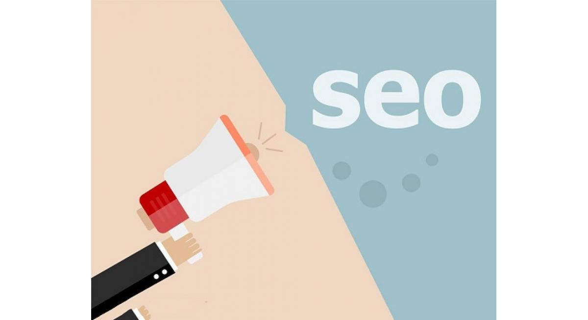 rct378:搜索引擎优化站长必须掌握什么技能?