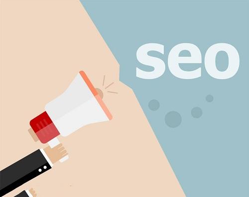 沅陵红网:如何做好网站搜索引擎优化?