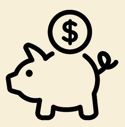 免费网上赚钱,免费赚钱网赚有哪些项目?