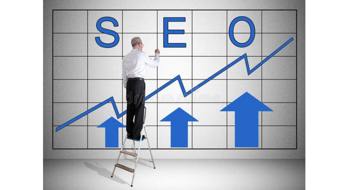 来看网:搜索引擎优化的常见策略是什么?
