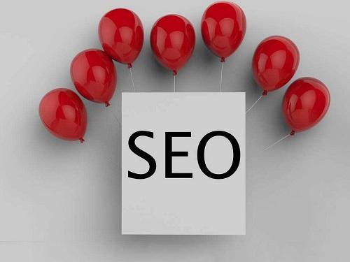 视频外链:如何修改文章的标题,以免影响搜索引擎优化排名?