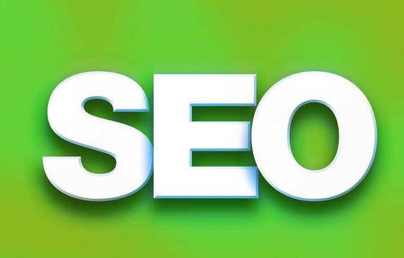 爱维侦察:制定搜索引擎优化策略的决定因素是什么?