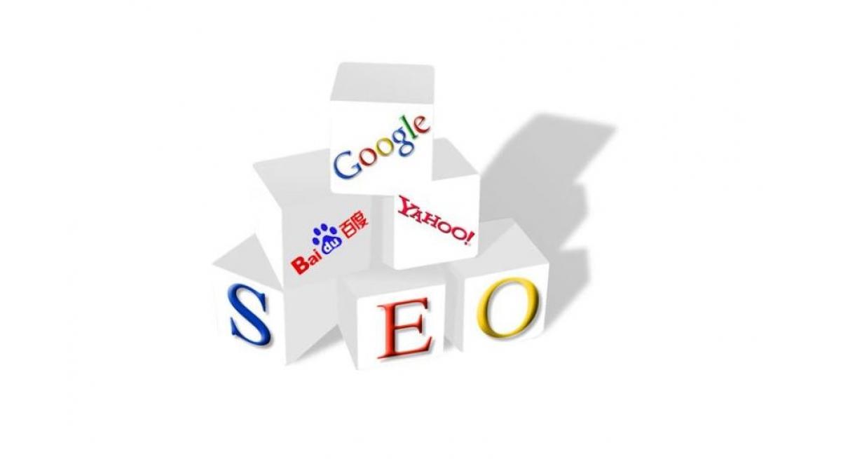 问道合区: 改善网站流量的搜索引擎优化方法是什么?