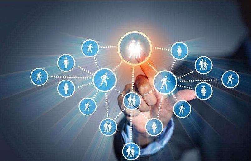 网上找兼职,上网赚钱的职业有哪些?