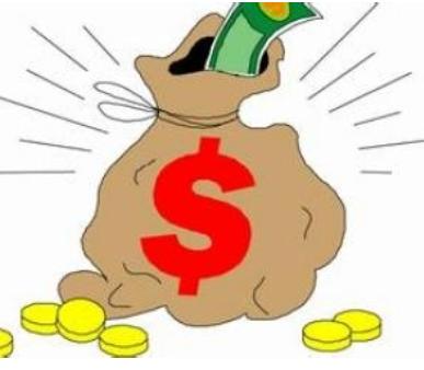 手机赚钱软件,你想不想知道上网赚外快的方法?