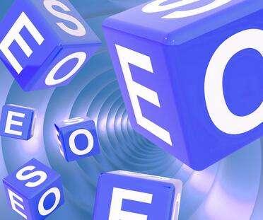 xieheyingshi 移动搜索引擎优化的十大规则